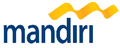 Bank MANDIRI(manual chat CS)