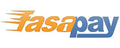 FasaPay.com (manual)
